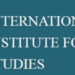 International Center for Islamic Studies