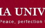 Ilia University